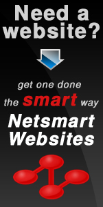netsmart websites